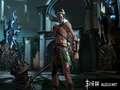《战神 升天》PS3截图-25