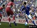 《实况足球2012》WII截图-2