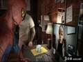 《超凡蜘蛛侠》PS3截图-83