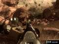 《孤岛惊魂2》PS3截图-20