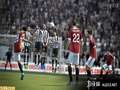 《FIFA 13》PSV截图-11