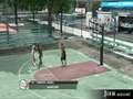 《NBA 2K9》XBOX360截图-62