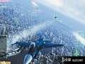 《皇牌空战 无尽》PS3截图-20