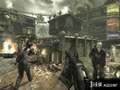 《使命召唤8 现代战争3》PS3截图-9
