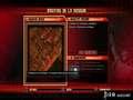 《命令与征服 红色警戒3》XBOX360截图-247
