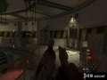 《使命召唤7 黑色行动》PS3截图-382
