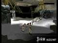 《古墓丽影1(PS1)》PSP截图-4