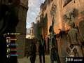 《龙腾世纪2》PS3截图-102