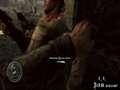 《使命召唤5 战争世界》XBOX360截图-39
