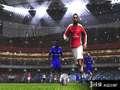 《FIFA 10》PS3截图-38