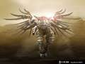 《恶魔城 暗影之王 收藏版》XBOX360截图-148