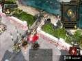 《命令与征服 红色警戒3》XBOX360截图-186