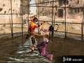 《VR战士5》PS3截图-6