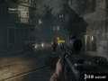 《使命召唤7 黑色行动》PS3截图-70