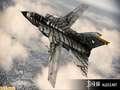 《皇牌空战 突击地平线》PS3截图-28