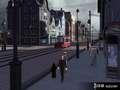 《黑手党 黑帮之城》XBOX360截图-8