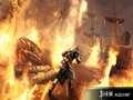 《刺客信条 启示录》PS3截图-9