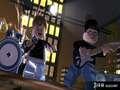 《乐高 摇滚乐队》PS3截图-47