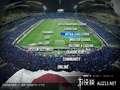 《实况足球2010 蓝色武士的挑战》PS3截图-5