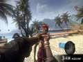 《死亡岛 年度版》PS3截图-57