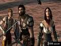 《龙腾世纪2》PS3截图-118