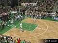 《NBA 2K9》XBOX360截图-117