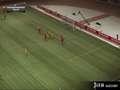 《实况足球2010》PS3截图-100