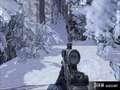 《使命召唤6 现代战争2》PS3截图-459