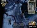 《命令与征服 红色警戒3》XBOX360截图-152