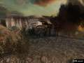 《使命召唤7 黑色行动》XBOX360截图-231
