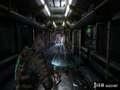 《死亡空间2》PS3截图-76