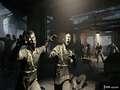 《使命召唤7 黑色行动》XBOX360截图-139