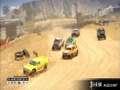 《尘埃2》PS3截图-75