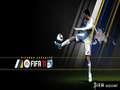 《FIFA 11》WII截图-6