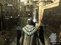 《刺客信条 兄弟会》PS3截图-28