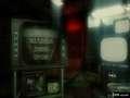 《使命召唤7 黑色行动》XBOX360截图-259