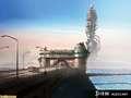 《重装机兵4 月光歌姬》3DS截图-60