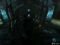 《死亡空间2》XBOX360截图-57