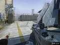 《使命召唤7 黑色行动》XBOX360截图-289