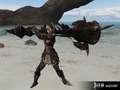《怪物猎人 边境G》PS3截图-22