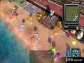 《命令与征服 红色警戒3》XBOX360截图-179