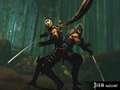 《剑勇传奇 忍者龙剑传Z》PS3截图-161