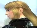 《真三国无双Online Z》PS3截图-57