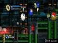 《索尼克4 篇章1(XBLA)》XBOX360截图-69