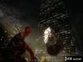 《超凡蜘蛛侠》PS3截图-17