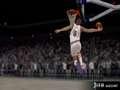 《NBA 2K12》PS3截图-114
