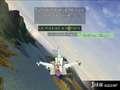 《鹰击长空2》WII截图-47