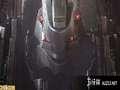 《装甲核心5 审判日》XBOX360截图