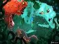 《雷曼 起源》PS3截图-12