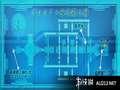 《英雄传说6 空之轨迹SC》PSP截图-31